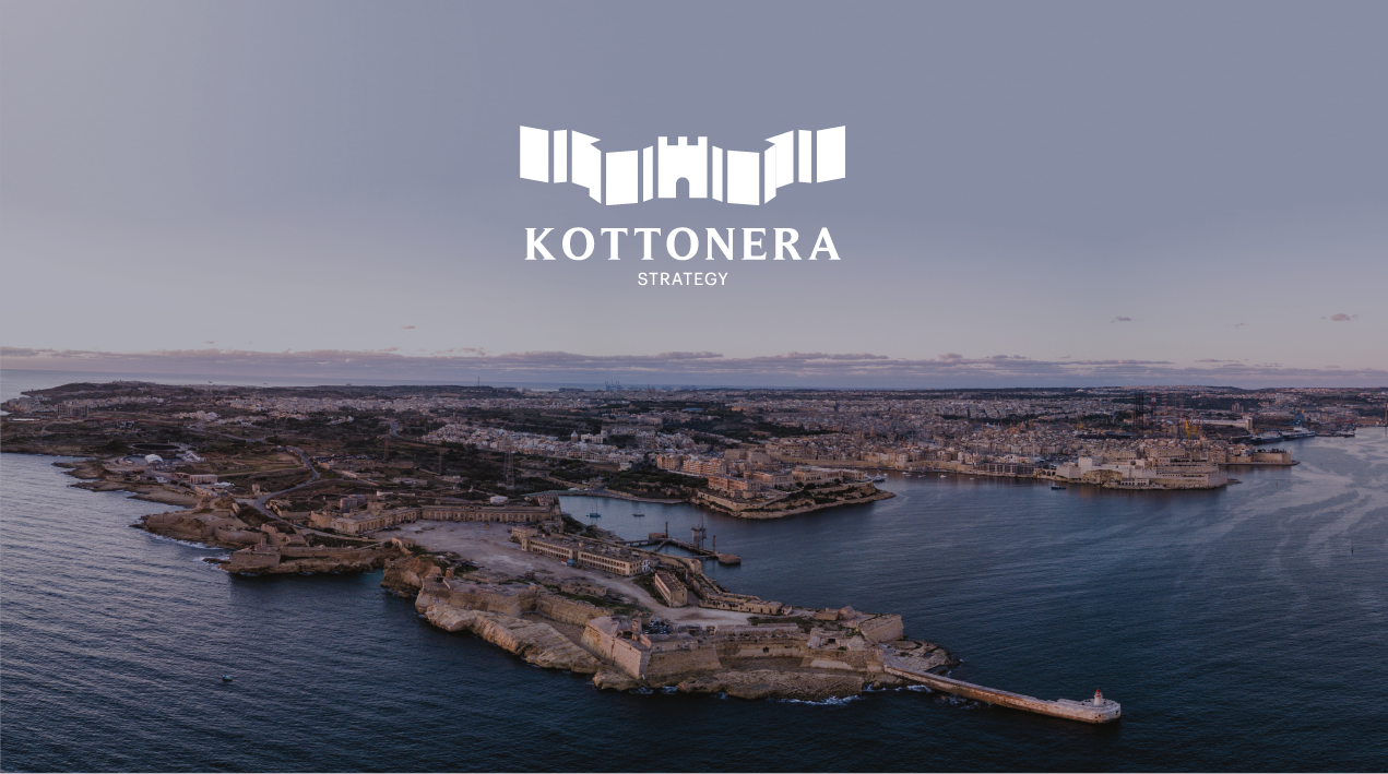 Kottonera Online Banners English.png