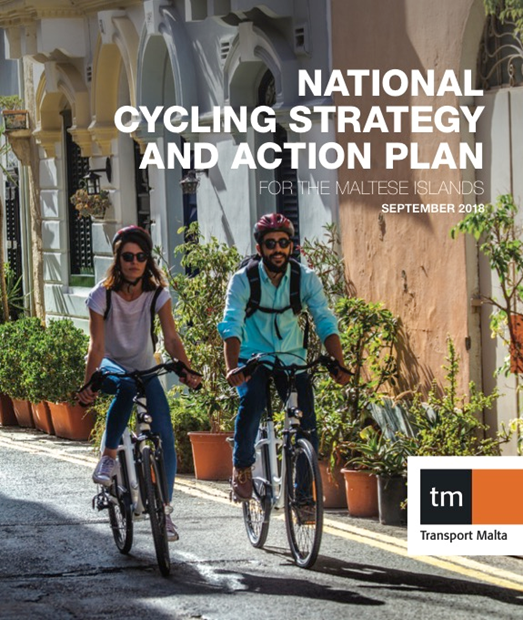 national cycling stategy and action plan.png